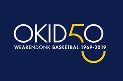 okido50